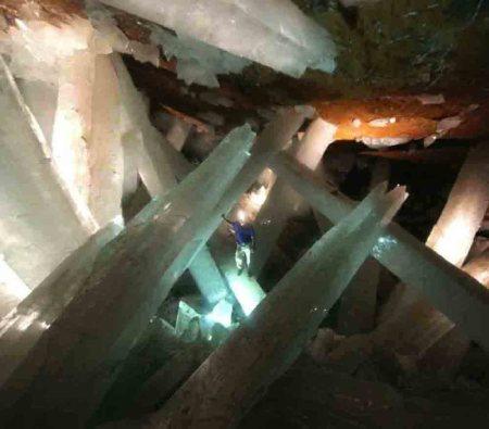 crystalsmexico51