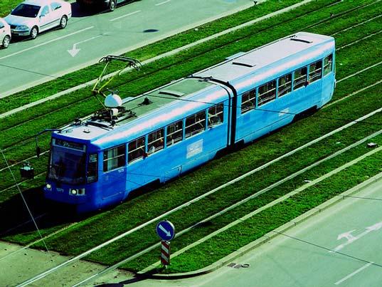 grasstram-ed01.jpg