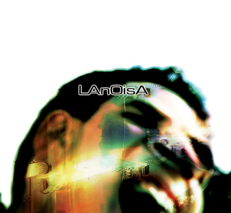 lanoisa-the_adventures_of_range_ca-cah-200dpi
