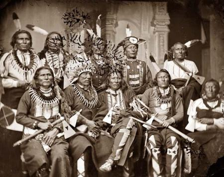 Native_American_Chiefs_1865