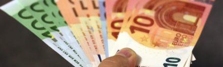 money-1005464_960_720-890x270