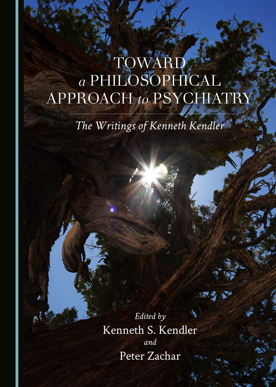 0912022_toward-a-philosophical-approach-to-psychiatry
